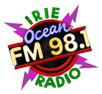 Ocean 98.1 in Ocean City, Maryland