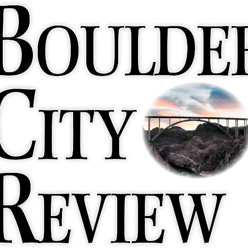 Boulder City Review: Warrior Helps Teens Wrestle with Bullies