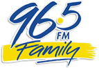 96.5 FM Family Radio Brisbane: The 2 Most Important Words