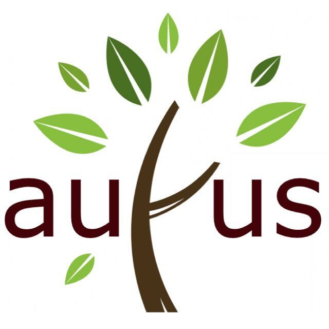 Autus Education: Teaching Character in Schools