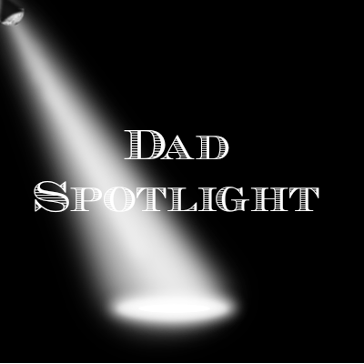 Dad Spotlight: Jeff Bearden on Battling Bullying