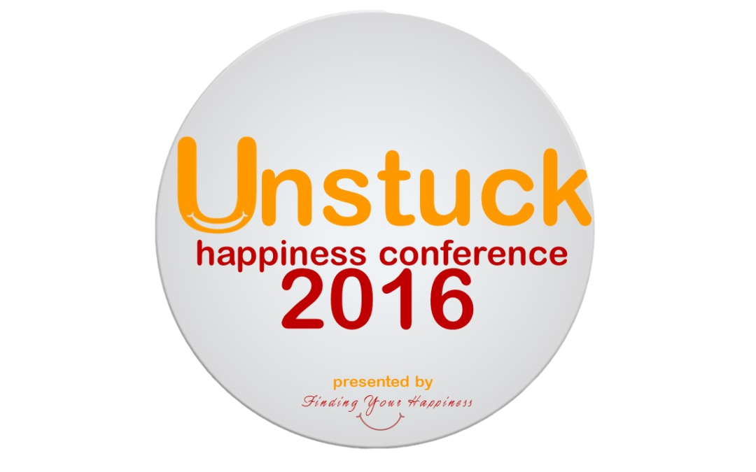 Motivational Speaker Jeff Bearden Announces Involvement in Las Vegas Happiness Conference