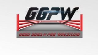 'The Good Guys of Pro Wrestling' 1340 AM Fox Sports Radio