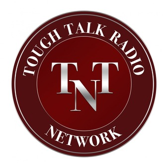 Tough Talk Christian Radio: Jeff Bearden on his Journey to Motivational Speaking