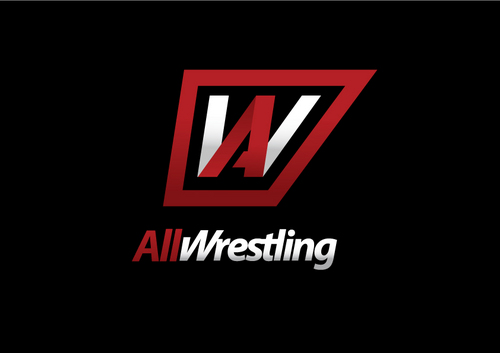 AllWrestling: Jeff Bearden Inducted into IHWE Southern Wrestling Hall of Fame