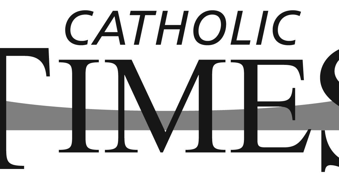 The Catholic Times