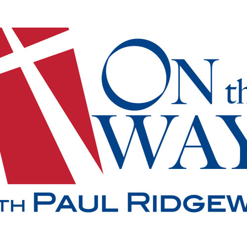 On the Way with Ridgeway: Christian Lessons for Creating Strong, Confident Children
