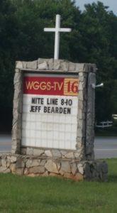 WGGS-Nite-Line-2