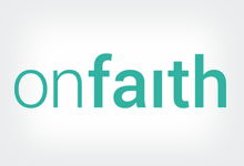 onFaith: 5 Christian Stereotypes That Need to Go
